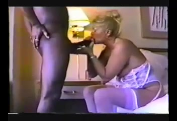 untreue reife frau, die sex